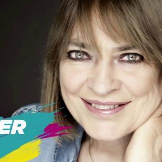 Hallgasd vissza: exkluzív Kovács Kati-interjú a Sláger Ikon című műsorban