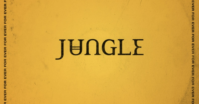 """Az év külföldi elektronikus zenei albuma a Jungle """"For Ever"""" című lemeze lett"""