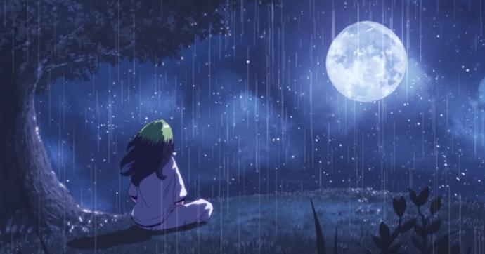 A Fonogram-díjas Billie Eilish új dala és animációs klipje gyógyír a léleknek