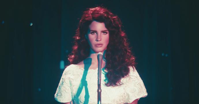 Lana Del Rey feldolgozáslemezzel tér vissza régi szerelméhez, a countryhoz