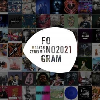 Íme az év hazai gyermek albuma vagy hangfelvétele kategória jelöltjei!