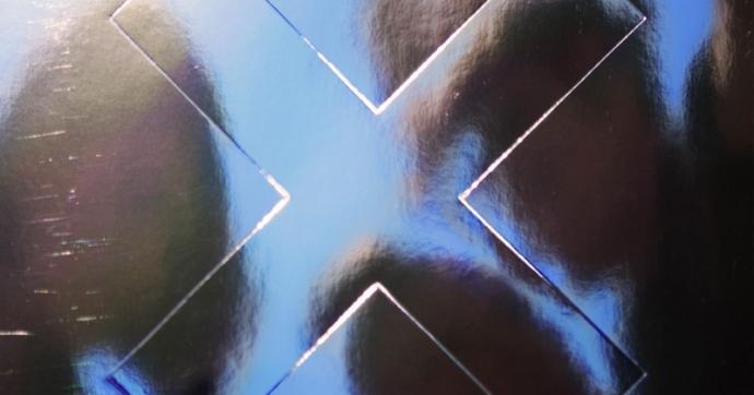 """A The XX """"I See You"""" című lemeze lett tavaly az év külföldi elektronikus zenei albuma"""